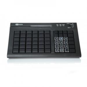 Программируемая клавиатура ncr realpos 60_1