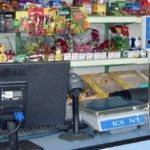 Какая POS-система подойдет для маленького магазина