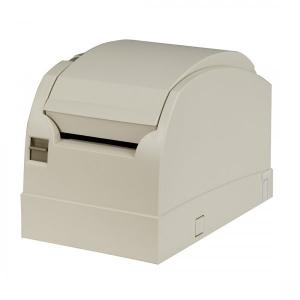 posprint fp410k