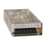 Блок питания для принтера Custom VKP80 II Custom TG2480_1