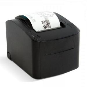 Принтер чеков Вики Принт 80 плюс ЕНВД_1