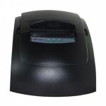 принтер чеков dbs 5860_1