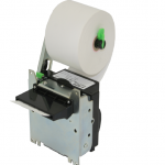 принтер чеков nippon primex np-f2092d_1
