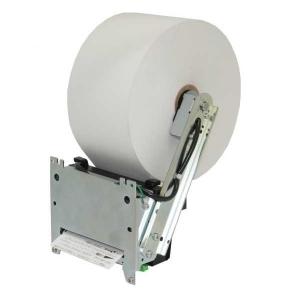 принтер чеков nippon primex np f309_1