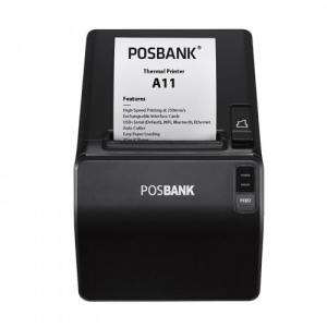принтер чеков posbank a11_1