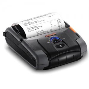 принтер чеков samsung bixolon spp r400_1