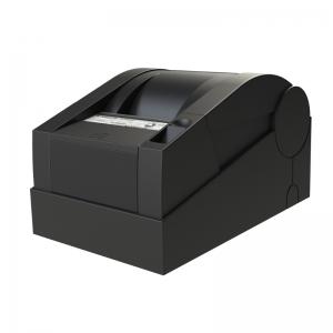 принтер чеков штрих м штрих 600_1