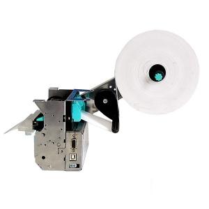 принтер чеков snbc bt t080r_1