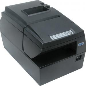 принтер чеков star micronics hsp7743_1