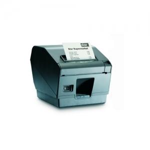принтер чеков star micronics tsp743ii_1