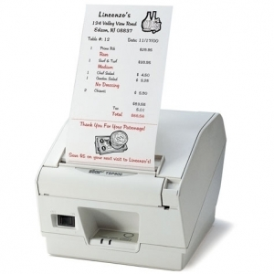 принтер чеков star micronics tsp847ii_11