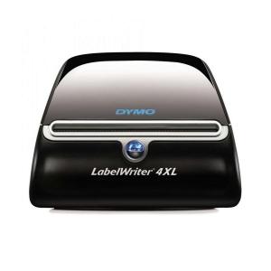 принтер этикеток dymo labelwriter 4xl_1