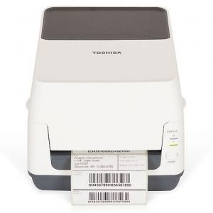 принтер этикеток toshiba b fv4d_1