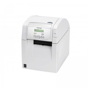 принтер этикеток toshiba b sa4tp_1