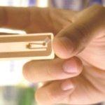 Радиочастотная идентификация RFID: автоматизация учета и контроля в бизнесе