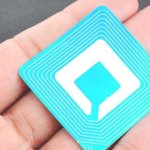 RFID-система в ритейле: автоматизация торговых операций