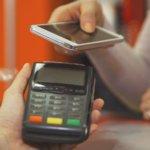Чем отличается технология NFC от RFID
