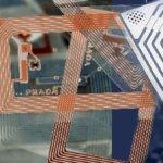 RFID-чип: применение, оборудование для считывания и нанесения