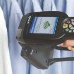 Как выбрать считыватель дальнего действия RFID