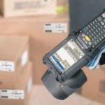 RFID-метки: все о технологии радиочастотной идентификации