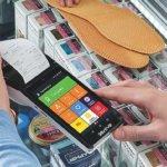 Онлайн-кассы для малого бизнеса от Сбербанка: выбор, подключение и обслуживание