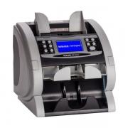 счетчик сортировщик банкнот magner 150 digital