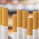 Маркировка сигарет с 1 марта 2019 года: изменения в производстве и продаже табака