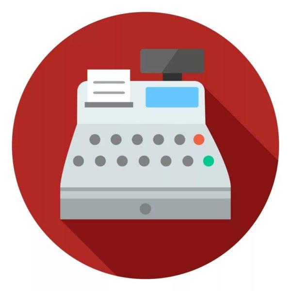 снять с регистрации онлайн кассу