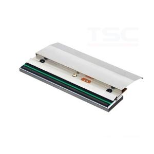 Термоголовка для принтера TSC TDP-225
