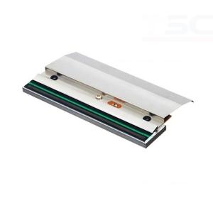 Термоголовка для принтера TSC TE200