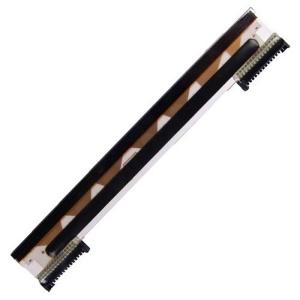 Термоголовка для принтера Zebra GC420d