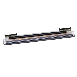 Термоголовка для принтера Zebra GX420d