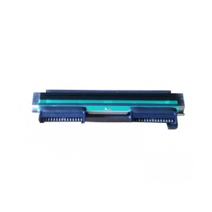 Термоголовка для принтера Zebra ZD410
