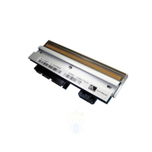 Термоголовка для принтера Zebra ZD620