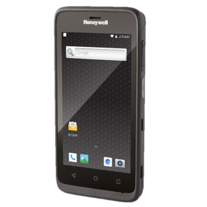 тсд honeywell scanpal eda51_1