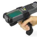 Работа сканера ТСД: как пользоваться и собирать данные