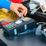 Как сделать возврат по онлайн-кассе: старые и новые правила