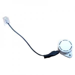 звонок star micronics buzzer rmb 24 argos_1