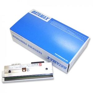 Печатающая термоголовка для принтеров Datamax M 4210