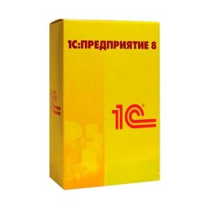 1С:Музейныый каталог_1
