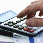 Вычет за онлайн-кассу на ЕНВД: льготы при регистрации для предпринимателей