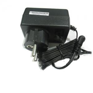 Адаптер HS05 для весов Масса-К МК-АВ20_1