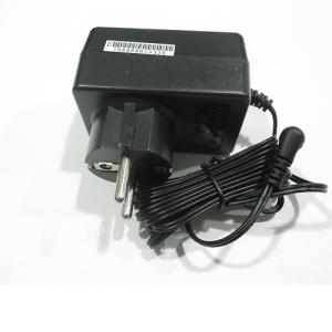 Адаптер для весов Масса-К 4D-LA_1
