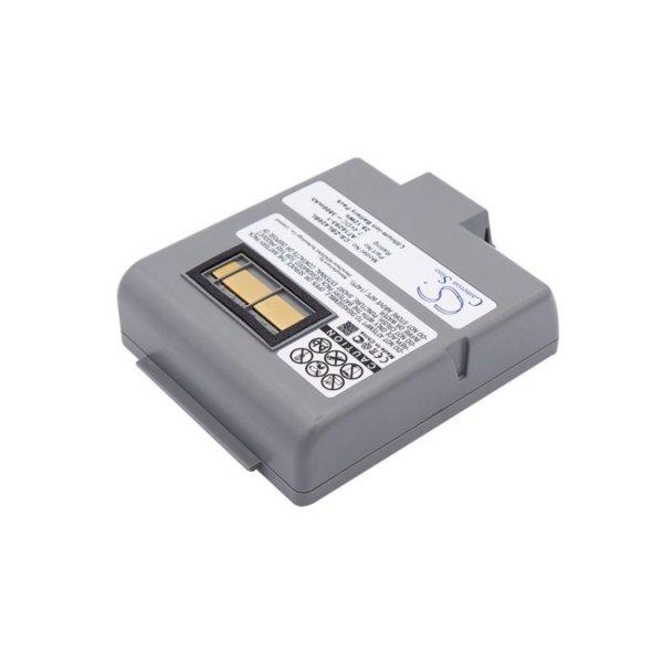 Аккумулятор Zebra QL420