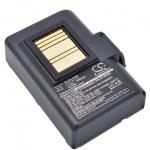 Аккумулятор Zebra QLN320
