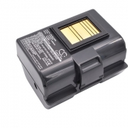 Аккумулятор для термопринтера Zebra QLN320_2