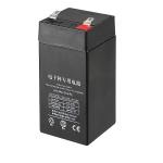 Аккумулятор для весов CAS ER-II BATTERY_1