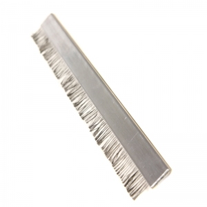 Антистатическая щетка риббона для принтера Zebra ZM400_1