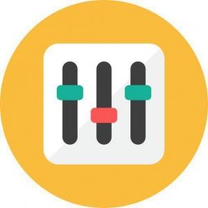 Автоматизация онлайн кассы_1