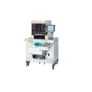 CAS CWM-4000_1